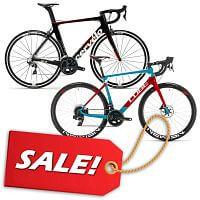 Cheap Road Bike Deals