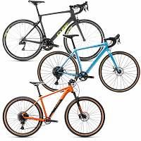 Cheap Bikes Deals