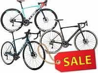 Cheap Road Bikes
