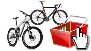 Cycling Retailers