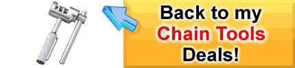 Cheap Chain Tools Deals