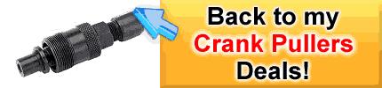 Cheap Crank Pullers Deals