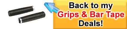 Cheap Grips Deals