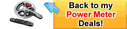 Cheap Power Meters Deals