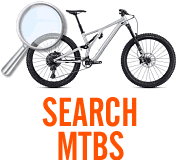 Search Mountain Bikes