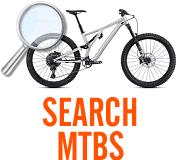 Search Mountain Bikes
