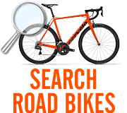 Search Road Bikes