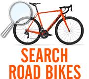 Search Road Bikes