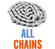 All Chains