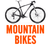 Mountain Bikes Deals