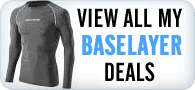 View all my Base layers Deals
