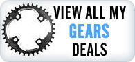 View all my Gears Deals
