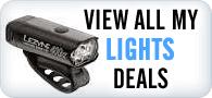 View all my Lights Deals