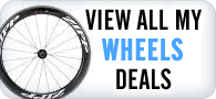 View all my Wheels Deals