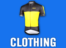 Cheap Cycling Clothing
