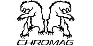 Chromag Deals
