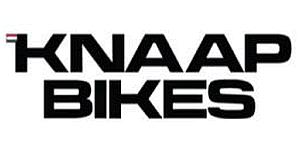 Bike AMS E-Bike by Knaap
