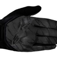 Alpinestars Aero Full Finger Gloves