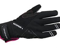 Altura Progel Waterproof Men's Gloves