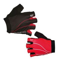 Altura Progel Team Mitts