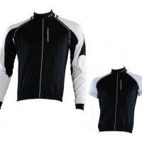 Altura Transformer Windproof Water Resistant Jacket 2014