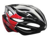 bell-array-road-helmet-2014