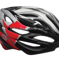 Bell Array Road Helmet 2014