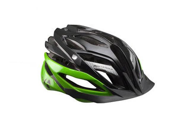 Bontrager Specter XR Helmet S