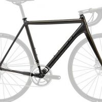 Cannondale CAAD10 Alloy Disc Road Frame 2015