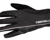 Castelli Nano XT Cycling Gloves