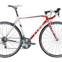 Cube Agree GTC Road Bike 2014