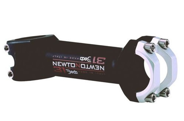 Deda Elementi Newton 31 Stem 31.7mm, 90mm