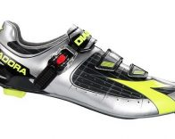 Diadora Proracer 3 Road Shoes
