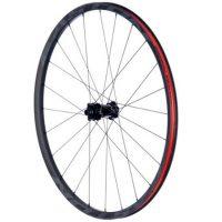 Easton EC70 XC MTB Front Wheel