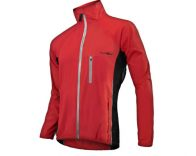 Funkier Waterproof Cycling Rain Jacket