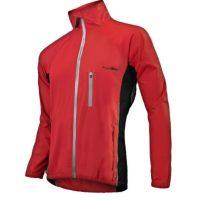 Funkier Waterproof Rain Jacket