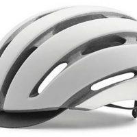 Giro Aspect Helmet 2014