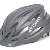 Giro Xar Helmet 2013