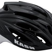 Kask Rapido Road Helmet 2015
