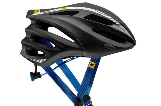 Mavic Syncro Road Helmet S