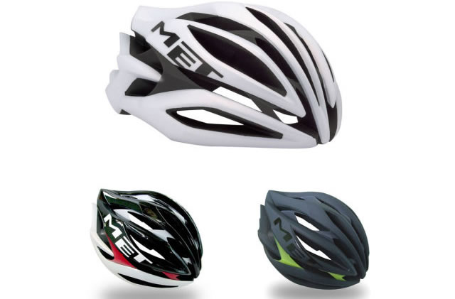met sine thesis reviews Shop for met sine thesis road bike helmet starting from £9108 choose from 7 options and find the best price for met sine thesis bike helmet from 11 offers best prices best products best shops best reviews price alerts price trends on idealocouk.