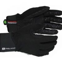 Polaris Dry Grip Full Finger Gloves