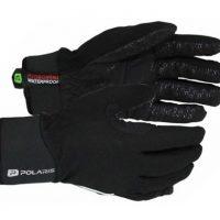 Polaris Dry Grip Full Finger Gloves