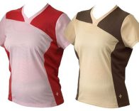 Specialized Atlas Ladies Cycle Jersey