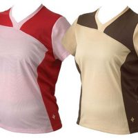 Specialized Atlas Ladies Short Sleeve Jersey