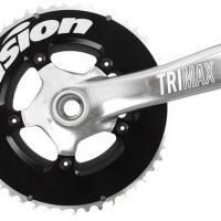 Vision TriMax Pro TT BB30 Crankset