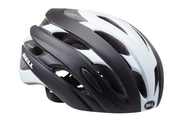 Bell Men's Event Helmet 2014 S, Black
