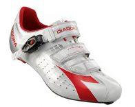 diadora-trivex-plus-road-shoes