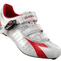 Diadora Trivex Plus Road Shoes