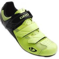 Giro Treble II Road Shoe